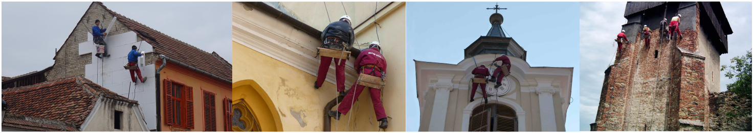 servicii alpinism utilitar medias