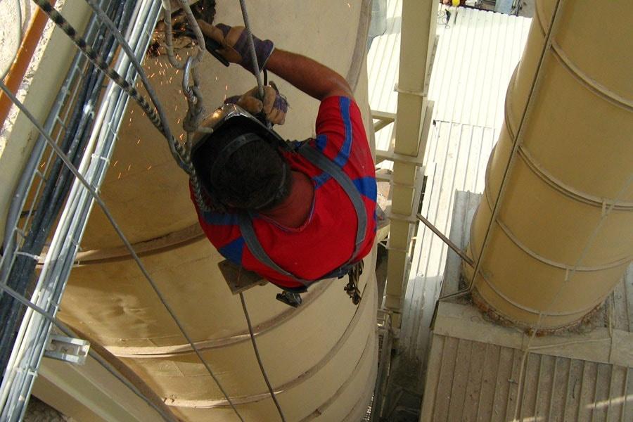 servicii alpinism utilitar turda