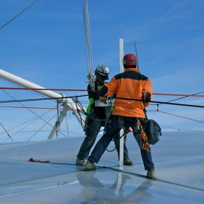 rope_access_contracting_12_400